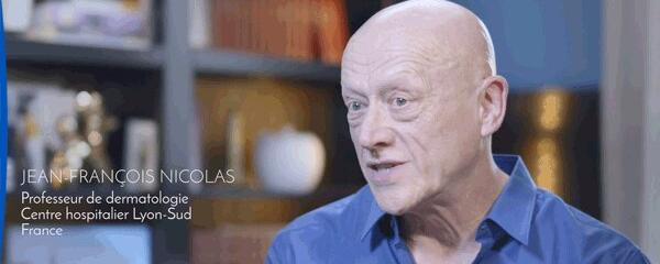 Psoriasis : Un dermatologue répond à vos questions
