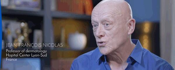 Psoriasis: een dermatoloog beantwoordt jouw vragen