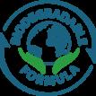 Formule biodégradable