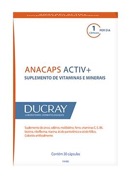 anacaps