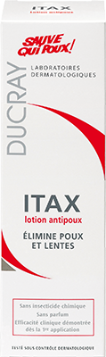 spray-itax-spraylotion-etui