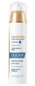 du_melascreen-photo-aging_night-cream
