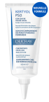 ducray-kertyol-pso-cream-website_fr