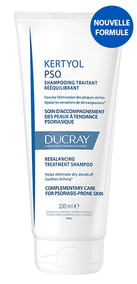 ducray-kertyol-pso-shampooing-website_fr.