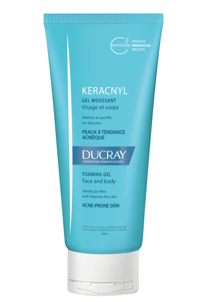 keracnyl_gel_moussant_200ml