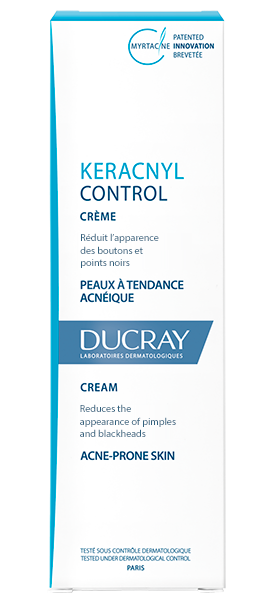 keracnyl-control_cream_front_outer-packaging