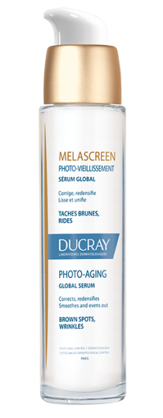 du_melascreen-photo-aging_global-serum