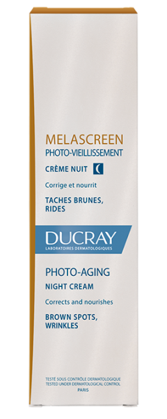 du_melascreen-photo-aging_night-cream_front