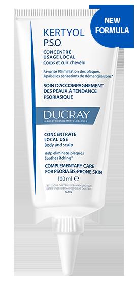 ducray-kertyol-pso-cream-website_en