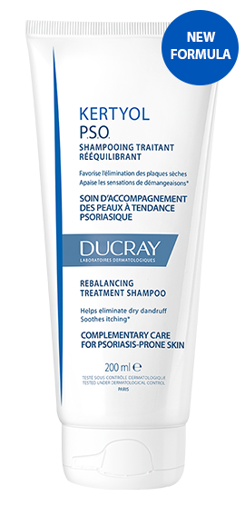 ducray-kertyol-pso-shampooing-website_en