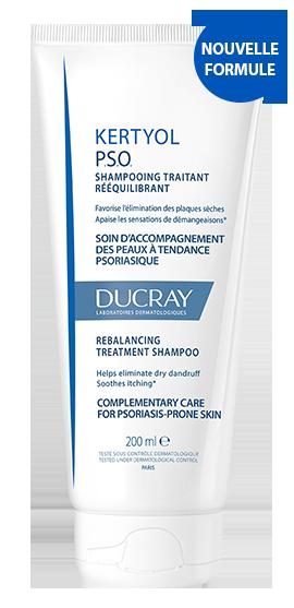 ducray-kertyol-pso-shampooing-website_fr.
