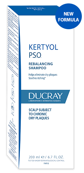ducray-kertyol-pso-shampooing-website_packaging