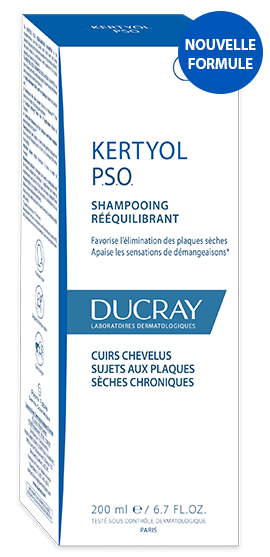 ducray-kertyol-pso-shampooing-website_packaging