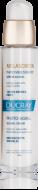 Depigmentační péče - Ducray Melascreen