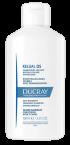 2ducray-kelual-ds-shampoo-bei-seborrhoischem-ekzem-vorderseite-100ml.png