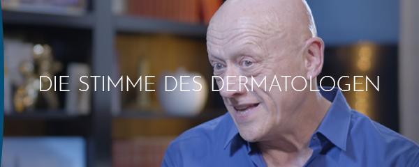 Psoriasis: Ein dermatologe beantwortet ihre fragen