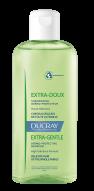 Extra-Mild Shampoo 200ml