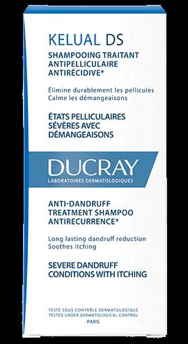 ducray-kelual-ds-shampoo-bei-seborrhoischem-ekzem-packaging-100ml.png