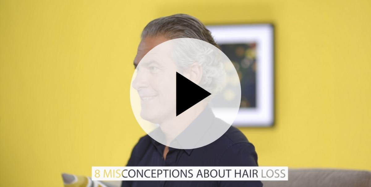 les-8-idees-recues-sur-la-chute-de-cheveux