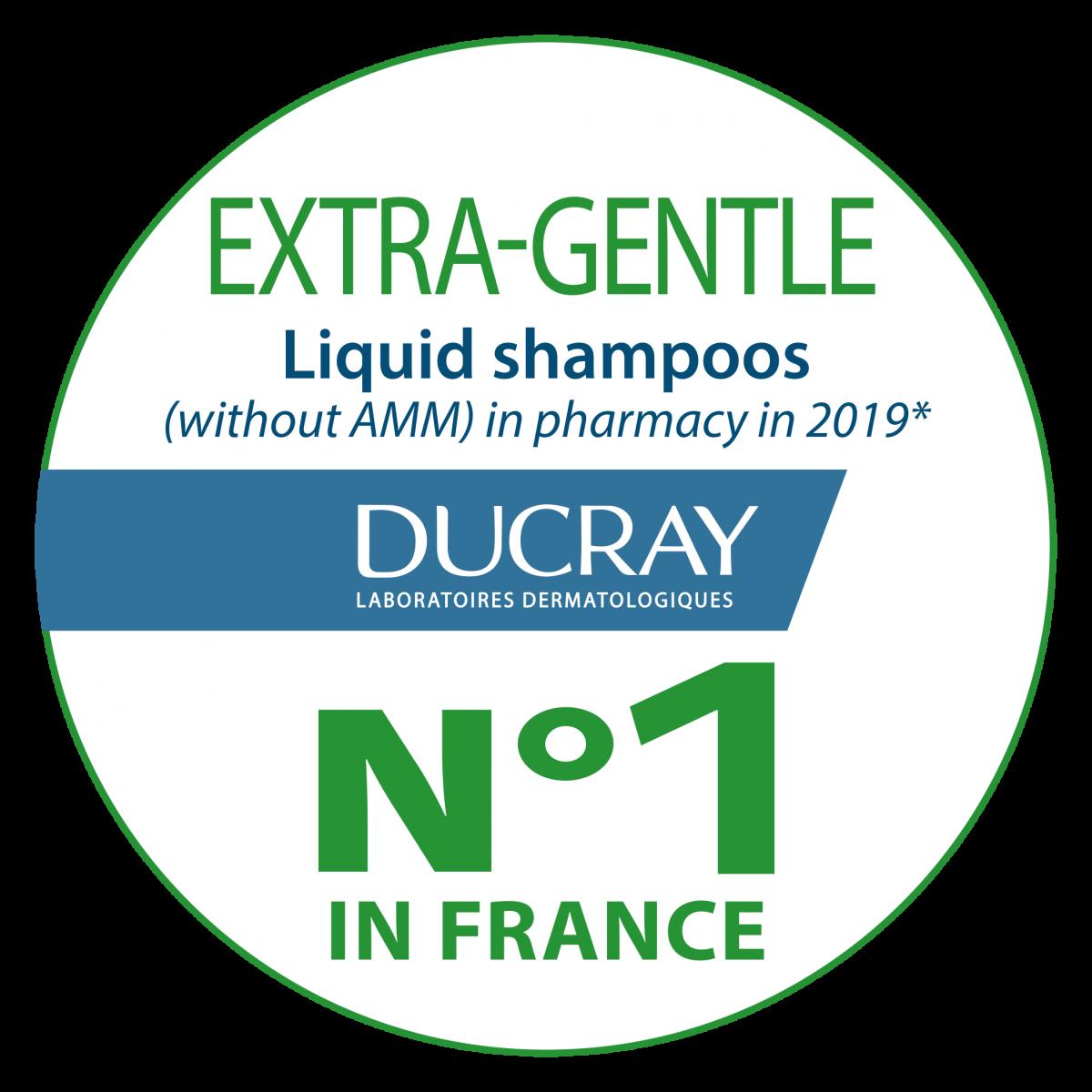 extra-gentle_shampoo_logo_n1_france_a_2020