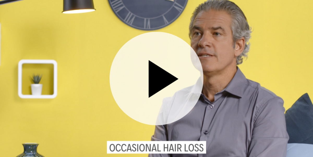 video-sur-la-chute-de-cheveux-occasionnelle