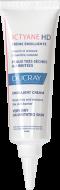 Ictyane HD Emollient cream