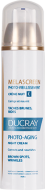 Melascreen Photo-aging night cream