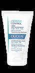 DUCRAY-hidrosis-control-cream-front-tube-50ml