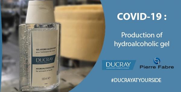 gel-hydro-alcoolique-ducray