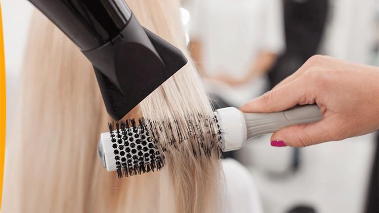 regular-brushing
