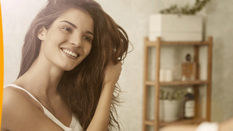 The-10-commandements-of-dry-hair-nutricerat
