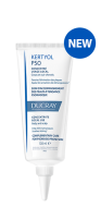 ducray-kertyol-pso-concentrate-local-use-tube-100ml-3282770205879.png