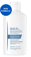 ducray-kelual-ds-squamo-reducing-shampoo-100ml.png