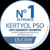 du_kertyol-pso_logo_n1_france_gb_2021