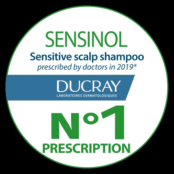 sensinol_shampoo_logo_n1_prescription_a_2020