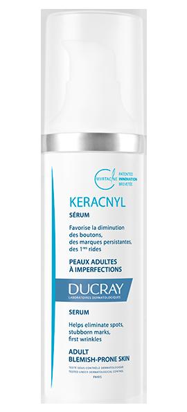 Keracnyl Serum | Ducray