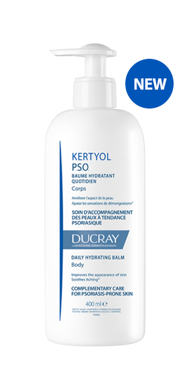 en_ducray-kertyol-pso-daily-hydrating-balm-pump-bottle-400ml-3282770205664.png