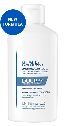 ducray-kelual-ds-squamo-reducing-shampoo-100ml.png