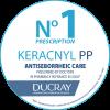 keracnyl-pp_logo_n1_prescription_a_2020