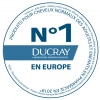 EQUILIBRANTE N1 EUROPA
