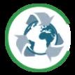 Biodegradable**