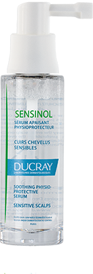 Sensinol Serum
