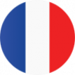 Valmistettu Ranskassa*