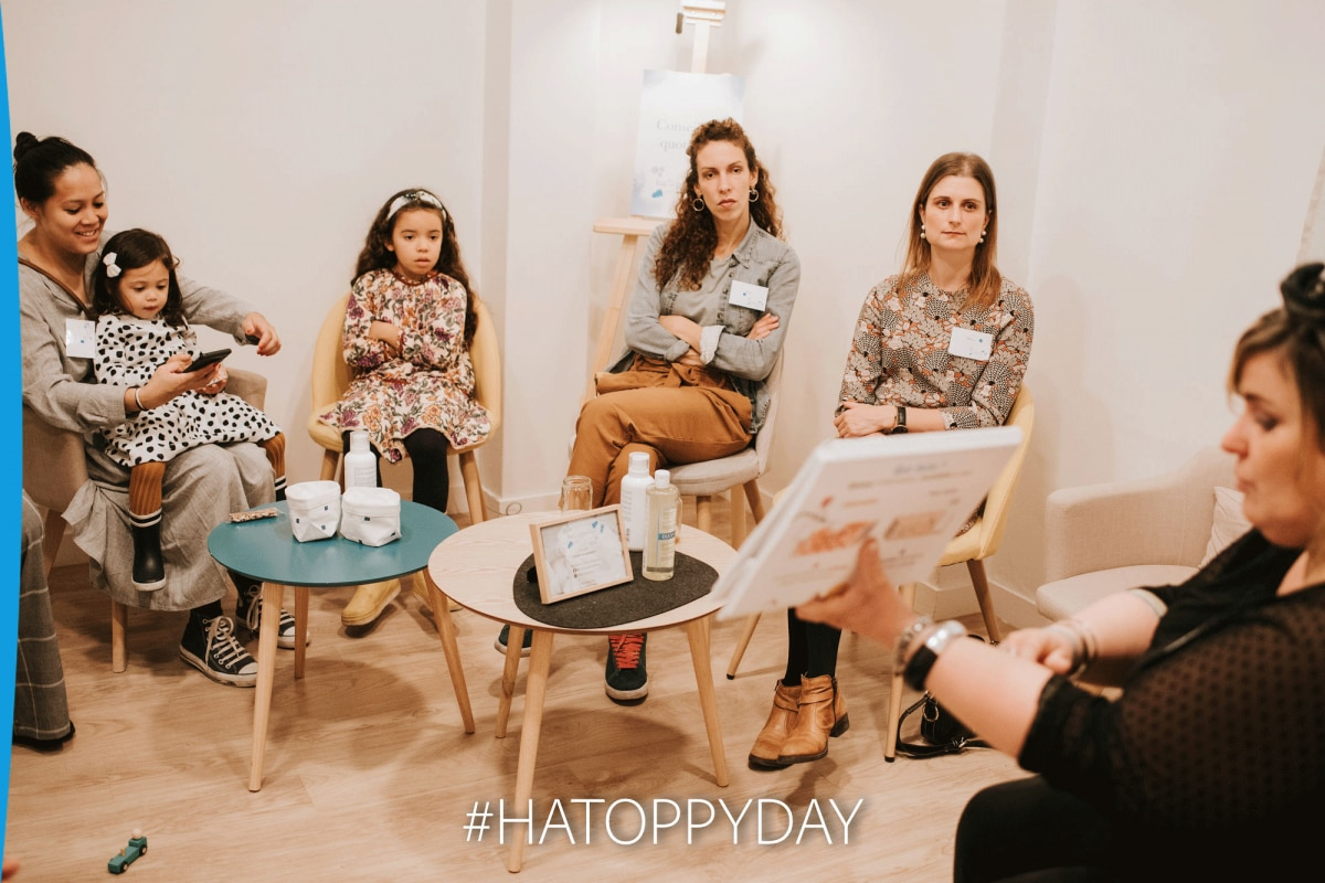 atelier-conseil-eczema-atopique-evenement-hatoppyday