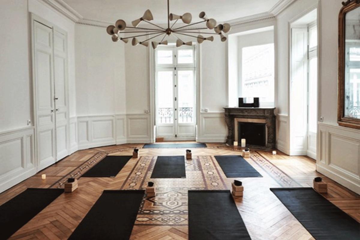 chez-june-salle-yoga-pour-hatoppyday-ducray