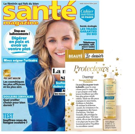 dexyane-ducray-prix-sante-magazine-2020