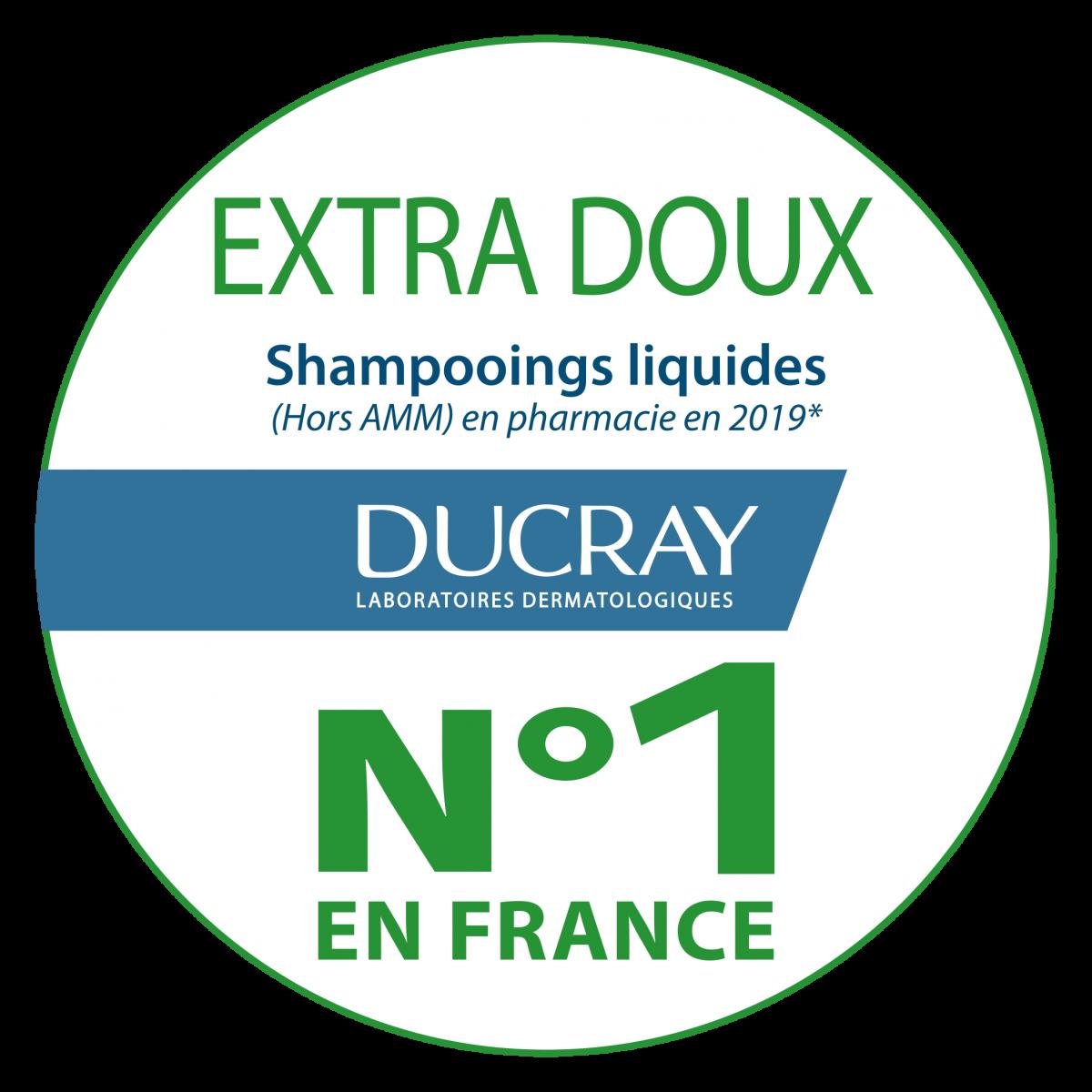Extra-doux-numéro-1-en-France