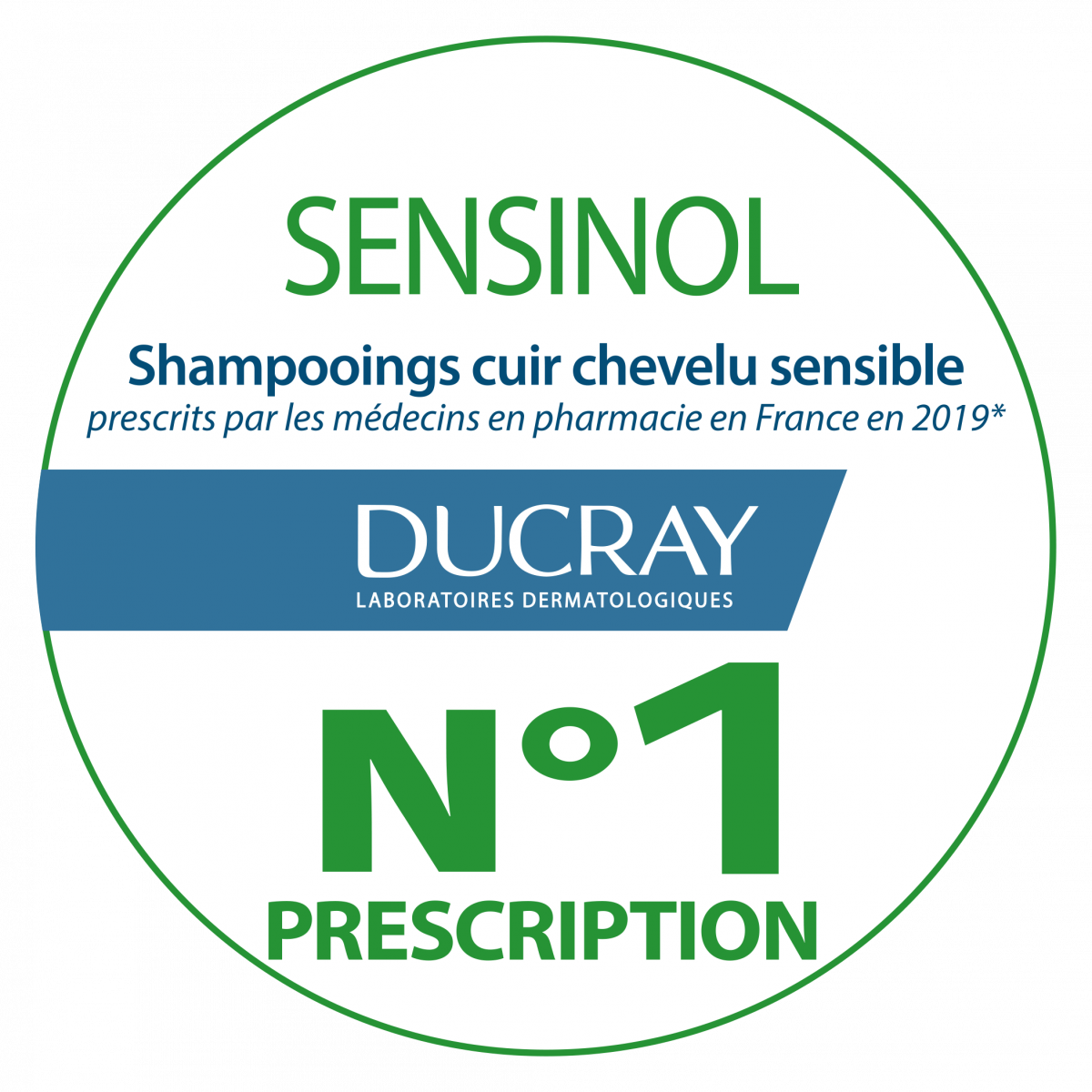 sensinol_shampoo_logo_n1_prescription_f_2020
