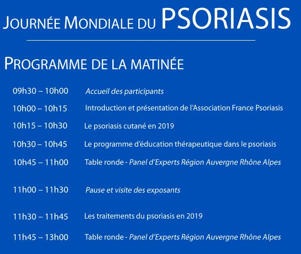 evenement-programme-_psoriasis-ducray