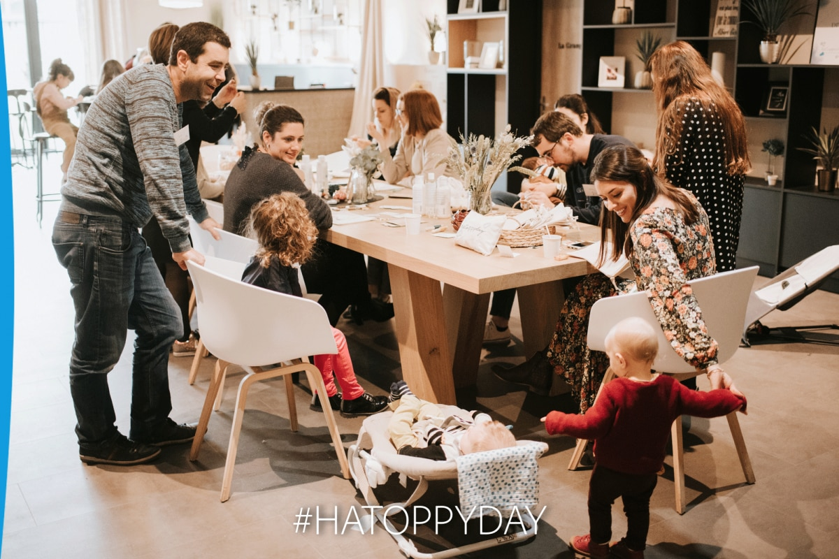 amille-atopiques-evenement-ducray-hatoppyday-a-toulouse